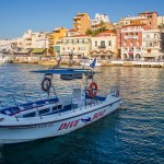 porto-maltese