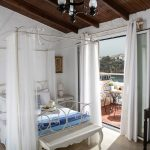 maltese-suite